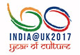 UK-India Year of Culture
